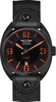 zegarek  Aviator R.3.08.5.022.4