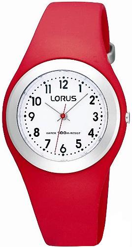 Lorus R2301GX9 Sportowe