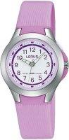 zegarek  Lorus R2301KX9