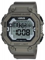 zegarek Lorus R2301LX9