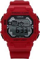 zegarek Lorus R2303LX9