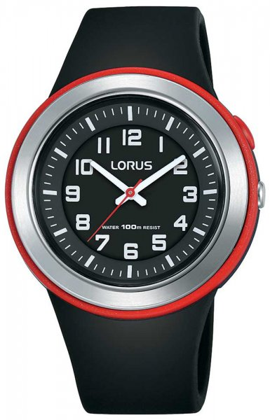 Zegarek Lorus R2303MX9 - duże 1