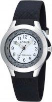 zegarek  Lorus R2305FX9