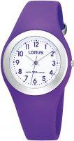 zegarek  Lorus R2305GX9