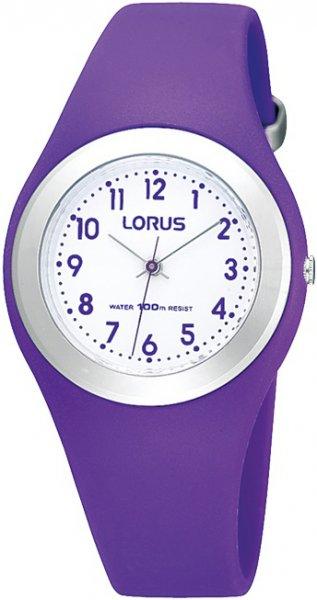 Lorus R2305GX9 Sportowe