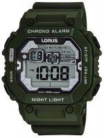 zegarek Lorus R2305LX9