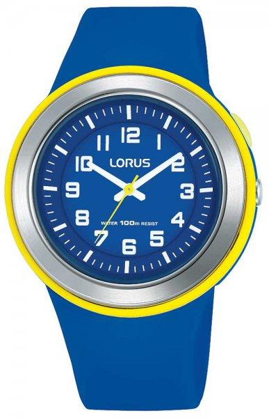 Zegarek Lorus R2307MX9 - duże 1