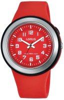 Zegarek męski Lorus sportowe R2309MX9 - duże 1