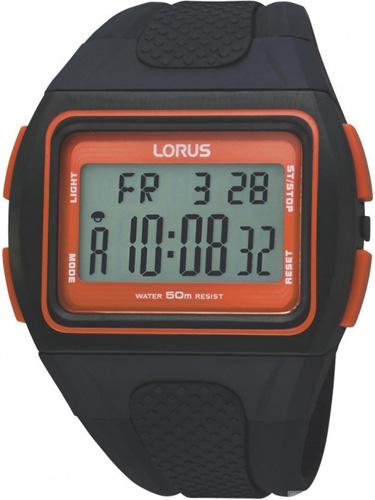 Lorus R2313DX9 Sportowe
