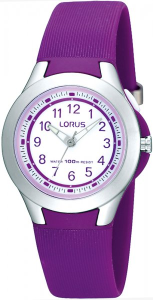 Zegarek Lorus R2313FX9 - duże 1