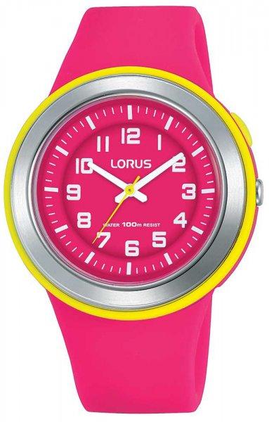Zegarek Lorus R2313MX9 - duże 1