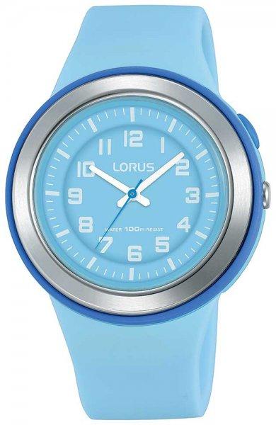 R2315MX9 - zegarek dla dziecka - duże 3