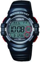 zegarek damski Lorus R2317KX9