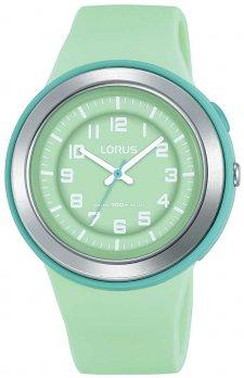 zegarek Lorus R2317MX9