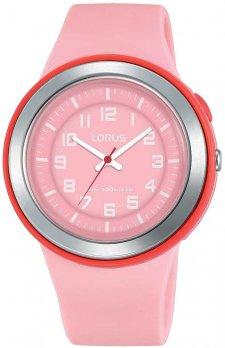 zegarek Lorus R2319MX9