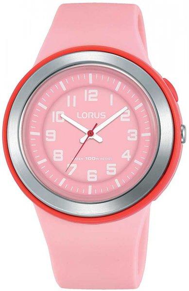 Zegarek Lorus R2319MX9 - duże 1