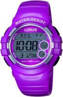 zegarek damski Lorus R2323KX9
