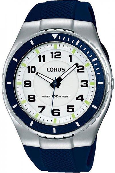R2329LX9 - zegarek męski - duże 3