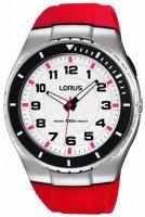 zegarek  Lorus R2331LX9