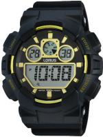 zegarek  Lorus R2332JX9