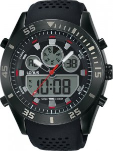 zegarek  Lorus R2335LX9