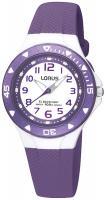 Zegarek damski Lorus dla dzieci R2337DX9 - duże 1