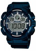 zegarek  Lorus R2337JX9