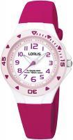 zegarek  Lorus R2339DX9
