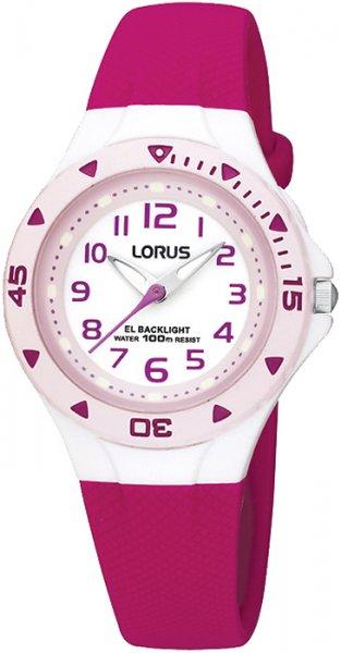 Lorus R2339DX9 Dla dzieci