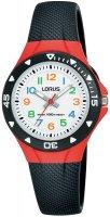 Zegarek męski Lorus dla dzieci R2345MX9 - duże 1