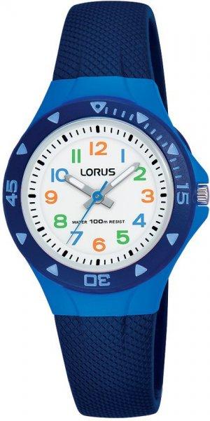 Lorus R2347MX9 Dla dzieci