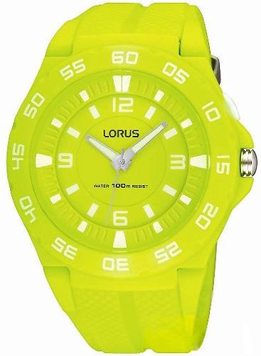 Lorus R2349FX9 Sportowe