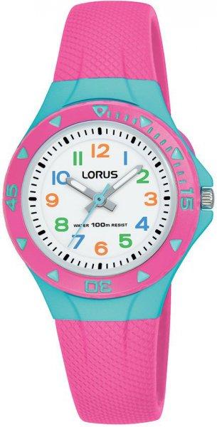 Zegarek Lorus R2351MX9 - duże 1