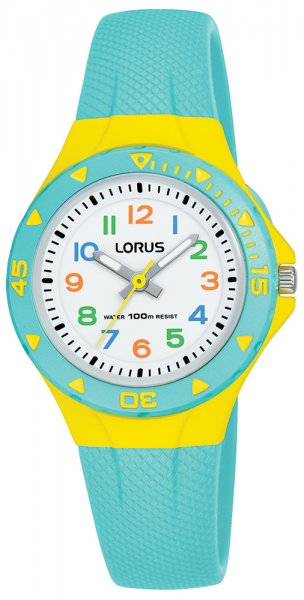 R2353MX9 - zegarek dla dziecka - duże 3