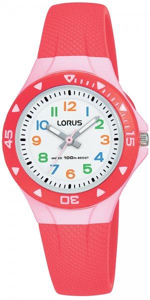 Zegarek Lorus R2355MX9 - duże 1