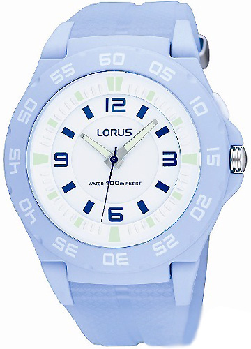 Lorus R2357FX9 Sportowe