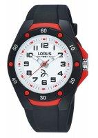 Zegarek dla chłopca Lorus dla dzieci R2363LX9 - duże 1