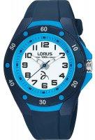 zegarek Lorus R2365LX9