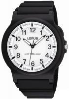 zegarek Lorus R2367FX9