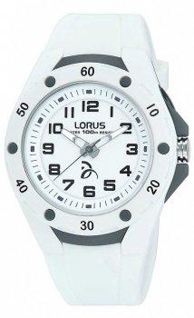 zegarek  Lorus R2367LX9