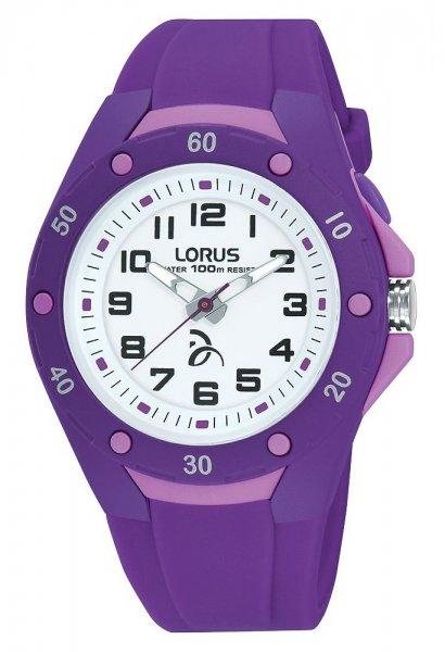 Zegarek Lorus R2369LX9 - duże 1