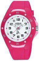 Zegarek damski Lorus dla dzieci R2371LX9 - duże 1