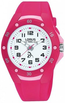 zegarek  Lorus R2371LX9