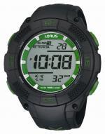 Zegarek męski Lorus sportowe R2373HX9 - duże 1