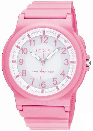 Lorus R2375FX9 Sportowe