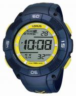 Zegarek męski Lorus sportowe R2375HX9 - duże 1
