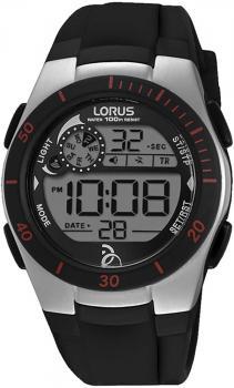 zegarek męski Lorus R2375KX9