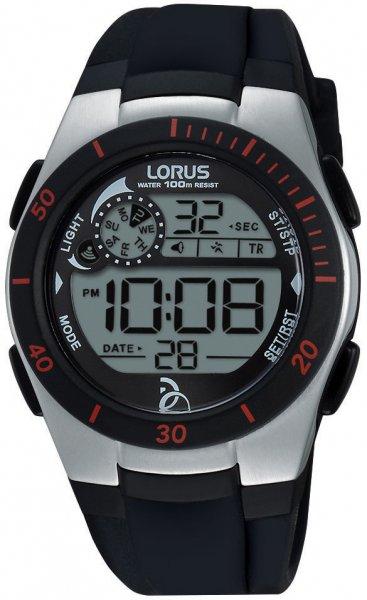 R2375KX9 - zegarek dla dziecka - duże 3