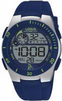 zegarek  Lorus R2377KX9