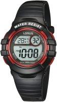 zegarek  Lorus R2379HX9